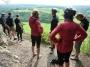 Point de vue de la Roche aux Faucons